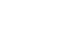African Fund for Endangered Wildlife - Giraffe Centre